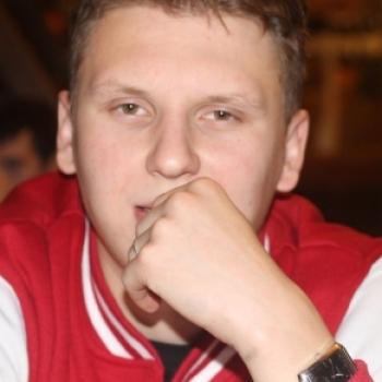 Дмитрий Албутов
