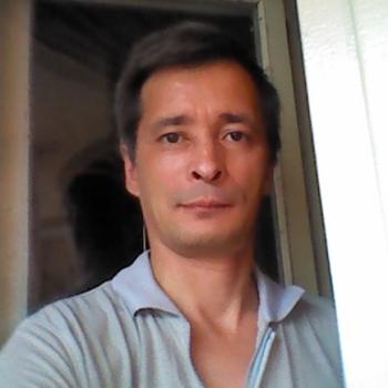 Эдуард Горный