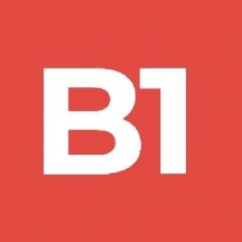 Bitroom Bitroom