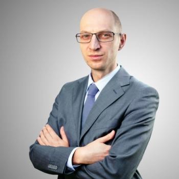 Валерий Емельянов