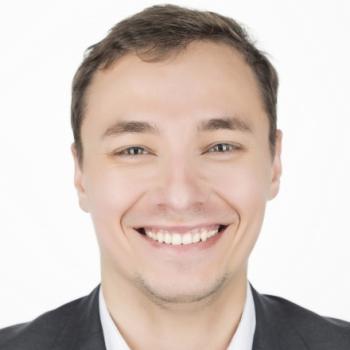 Андрей Кемпа
