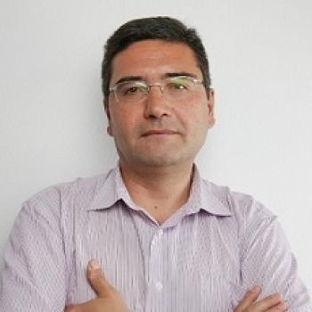 Airat Sattarov