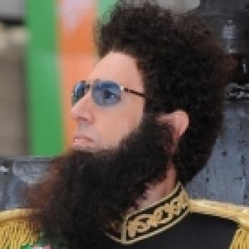 Хаффаз Аладин