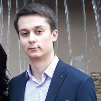 Алексей Соловцов