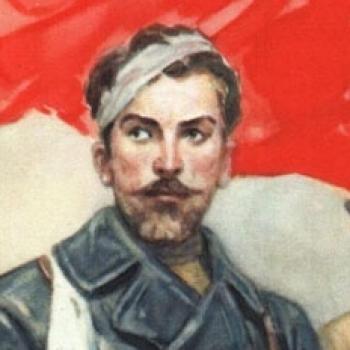Хуан де ла Корте