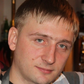 Евгений Мавзутов