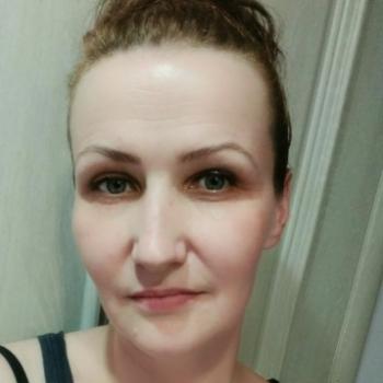 Ольга Аверьянова