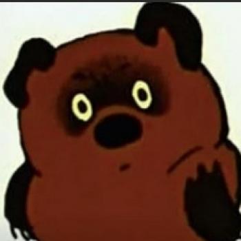 Медвед Шортун