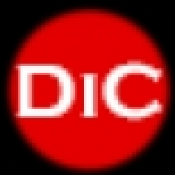 MrBlazedi DiC