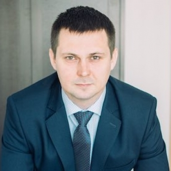 Андрей Гойлов