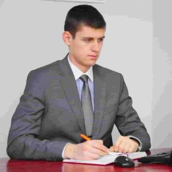 Дмитрий Зеланд