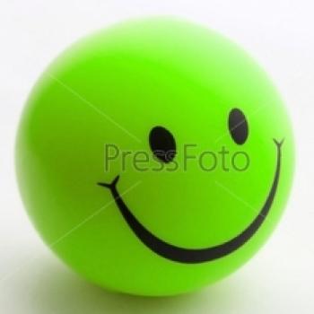 Очень Зеленый