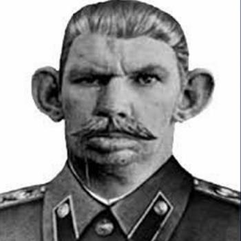 Альберт Валерьевич