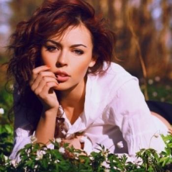 Lana Sokolova