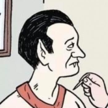 Филипп Андреевич