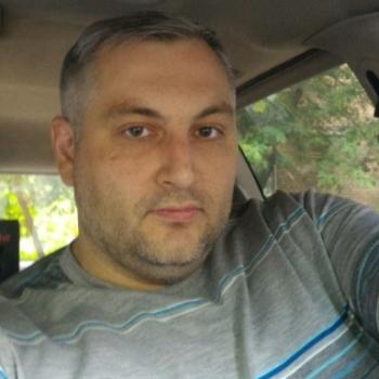 Zein Zeinovich ZZ