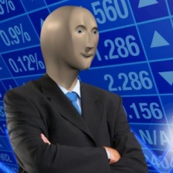 Investorovich plus